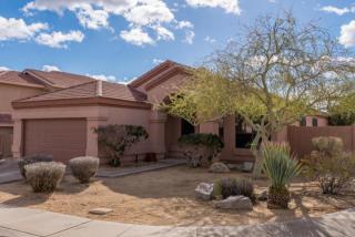 2103 East Menadota Drive, Phoenix AZ