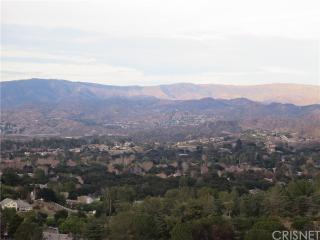16638 Placerita Canyon Road, Newhall CA