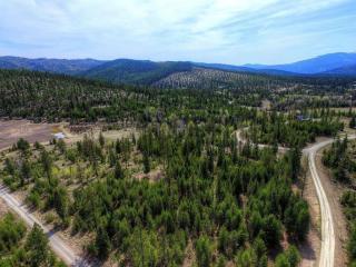 89 Hodge Ridge, Kila MT