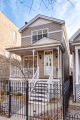 1815 West School Street, Chicago IL