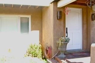501 Rio Grande Avenue #C-1, Santa Fe NM