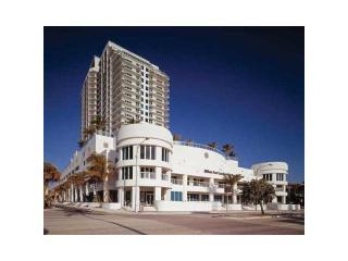 505 North Fort Lauderdale Beach Boulevard #1110, Fort Lauderdale FL