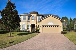 108 Baxterly Way, Saint Johns FL