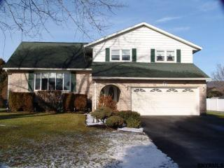 7 Riverview Drive, Rotterdam Junction NY