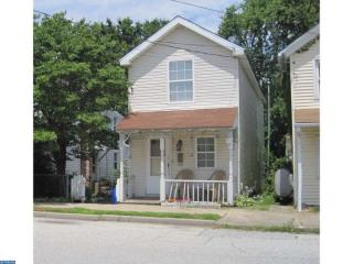23 Elm Street, Salem NJ