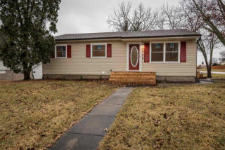 1126 Wisconsin Street, Le Claire IA