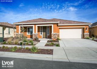 2027 Diggs Court, Woodland CA