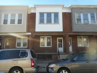 5804 North 4th Street, Philadelphia PA