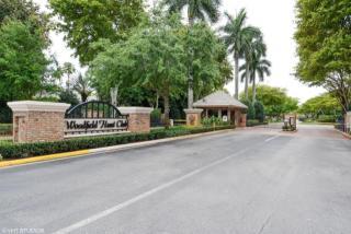 4890 Regency Court, Boca Raton FL
