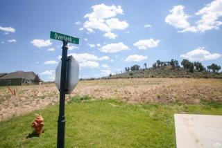 21 Overlook Lane, Gypsum CO