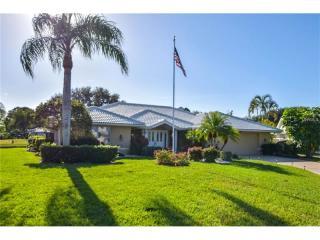 414 Devonshire Lane, Venice FL