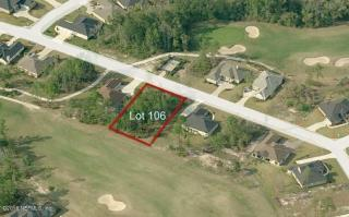 3423 Olympic Drive, Green Cove Springs FL