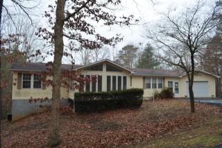 404 Rocky Circle, Blairsville GA