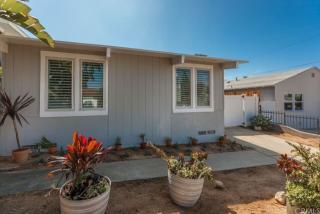 161 West Avenida Palizada, San Clemente CA