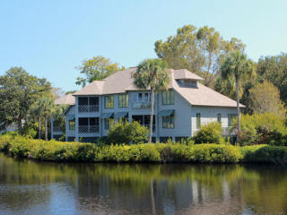 4752 Tennis Club Lane, Kiawah Island SC