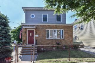 514 Chestnut Street, Kearny NJ