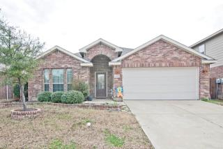 2036 Samantha Lane, Heartland TX