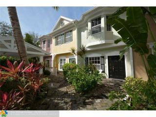 1858 North Dixie Highway, Fort Lauderdale FL