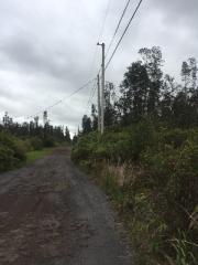 Lot 2766 Road 2 Ao, Mountain View HI
