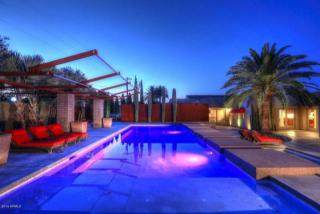 5118 North 73rd Street, Scottsdale AZ