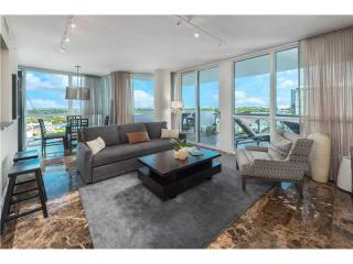 101 20 Street 1801, Miami Beach FL