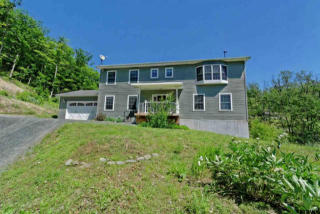 2650 River Road, Castleton-on-Hudson NY