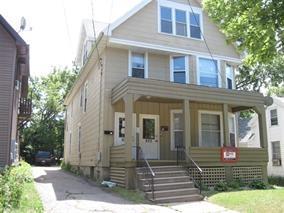 925 East Johnson Street, Madison WI