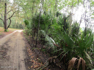 361 Keuka Lake Trail, Interlachen FL