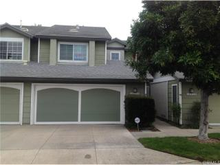 14016 Tiffany Drive, Westminster CA