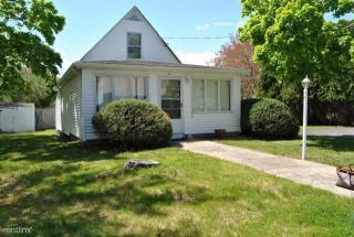 21 Ashbrook Road, Narragansett RI