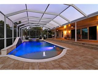 2325 Southwest 21st Terrace, Cape Coral FL