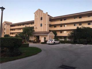 14376 Amberly Lane #406, Delray Beach FL