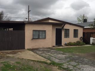 10456 El Dorado Avenue, Pacoima CA