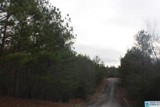 Winfrey Lane #241, Anniston AL