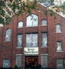1754 North Clark Street, Chicago IL