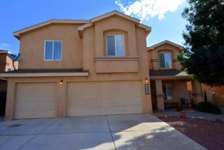 1287 Carrizo Street Northwest, Los Lunas NM