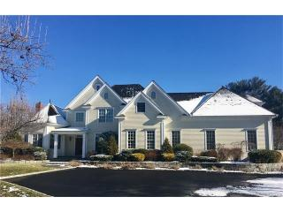 880 Mill Hill Road, Southport CT