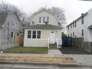 28 Stewart Avenue, Hempstead NY