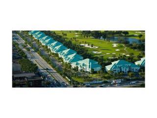 5300 Northwest 87th Avenue #1406, Doral FL