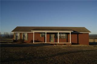 350 Highway 292, Clarksville AR