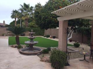 2105 North Acacia Circle, Mesa AZ