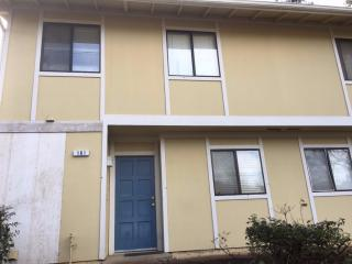 4875 North Backer Avenue #161, Fresno CA