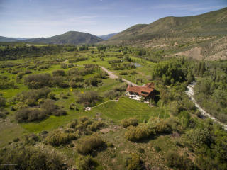 3500 Snowmass Creek Road, Snowmass CO