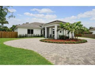 12324 Southwest 94th Place, Miami FL