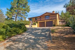 29048 Fir Road, Pine Valley CA