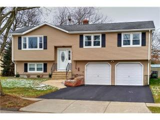 71 Quirk Road, Milford CT