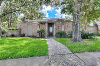 11803 Warwickshire Court, Houston TX