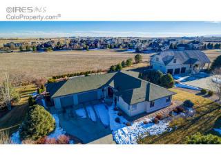 3705 Bald Eagle Lane, Fort Collins CO