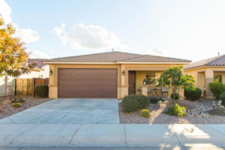 269 West Dragon Tree Avenue, San Tan Valley AZ