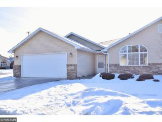 930 Golden Pond Court, Buffalo MN